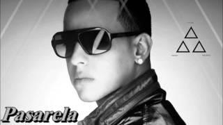 Daddy Yankee - Pasarela (ORIGINAL)