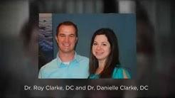 Altamonte Springs, FL Neck Pain Relief - Beyond Chiropractic