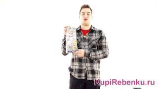Bratz Кукла Сказка (507048) Хлоя(http://www.kupirebenku.ru/toys/id/39760/ - ещё больше на сайте КупиРебёнку.ру В подарок вы получите Уникальный Коллекционн..., 2011-12-04T11:25:40.000Z)