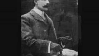 Elgar: Enigma Variations: W.M.B
