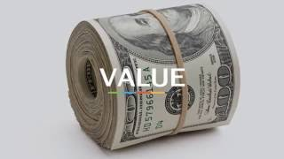 MARGINS, ODDS & VALUE | Things you need to know | Sports Betting Lab