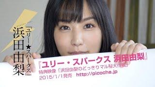 http://picoche.jp 2015/1/1発売 PICC-00006 / 本編60分+特典30分 / ¥...