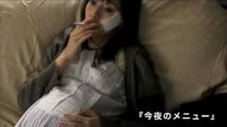 2010年7月3日(土)より渋谷ユーロスペースにて公開 日本映画界をけん引...