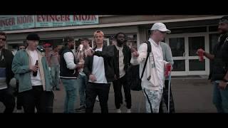 DLG - HEUTE WIE DAMALS (Musikvideo)