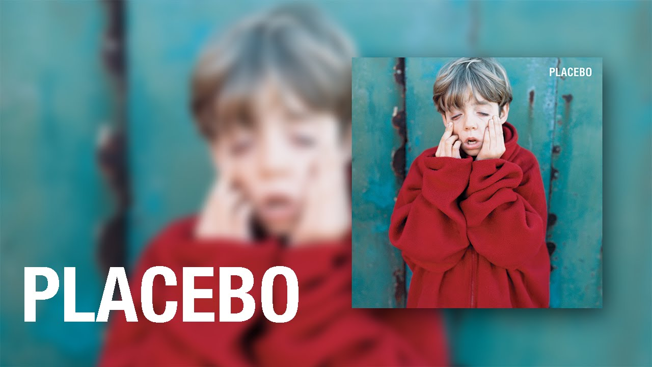 album placebo