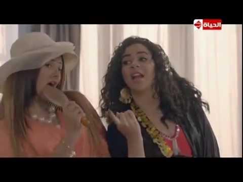"������� �������� �� ����� ��������� ���� ������ ""���� ���� ����"" - Lahfa Official Promo"