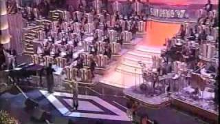 Syria - Sei tu - Sanremo 1997.m4v