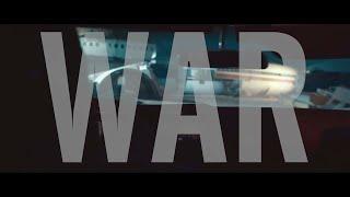 Sum 41 - War [Lyrics + Sub Esp] (Official Video)