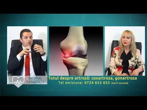 articulația mâinii drepte doare blocarea durerilor articulare
