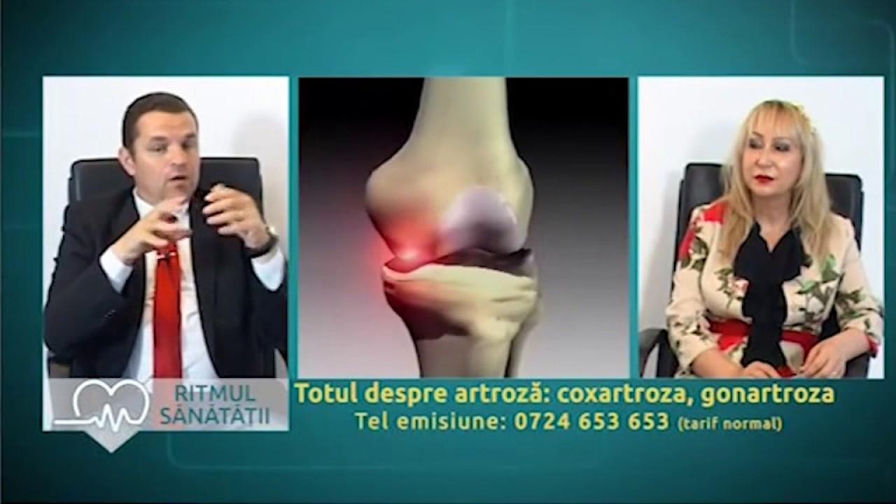 tratamentul cochiliei pentru artroză