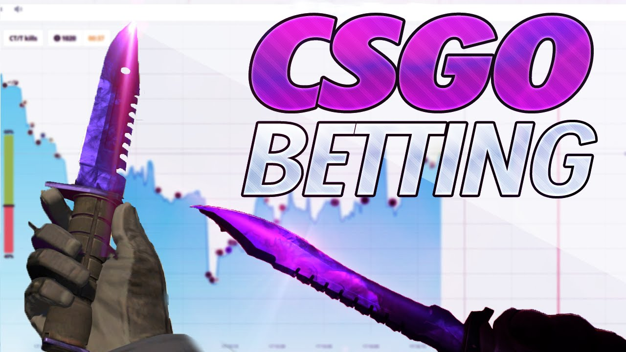 Lodaberg csgo betting long pass soccer tips betting