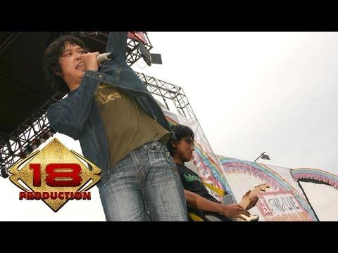 Letto - Sebelum Cahaya (Live Konser Probolinggo 6 April 2008)