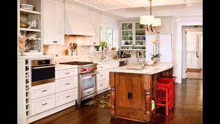 Kitchen Cabinet Sizes By I Married A Chef
