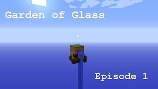 Atomic Garden of Glass Episode 1 | The Beginninging