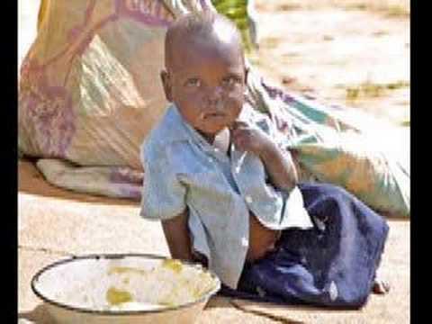 Ijahman Levi - Africa Crisis