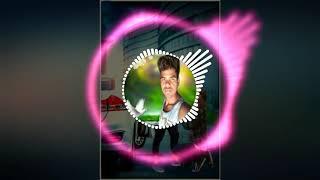 Dj Dinesh Rajouti