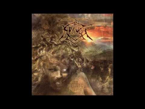 Death Metal Marathon vol  2