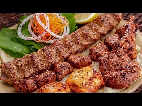 Street Food In Istanbul: Best Street Food In Turkey: Amazing Istanbul Street Food turkishfood