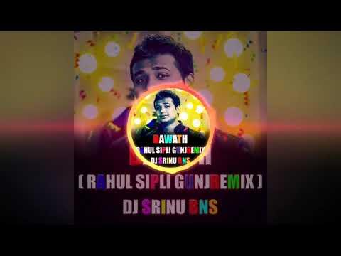 DAWATH   RAHUL SIPLI GUNJ   REMIX   DJ SRINU BNS   Free Flp Project Download