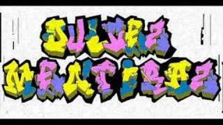 -_-DJ MOTION---|****NOS FUIMOS AL GARETE***!
