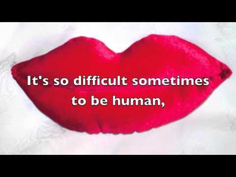 Modern English Pillow Lips Album : Modern English - Pillow Lips Lyrics LetsSingIt Lyrics