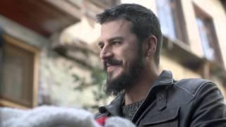Gambar cover Mehmet Günsür   MNG Kargo Reklamı - Astrodon Adam