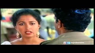 Athma Full Movie-Part 9