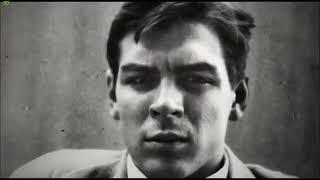 Че Гевара;Новый человек