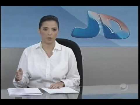 Jornal do Dia (05/04/2017) - Parte 3