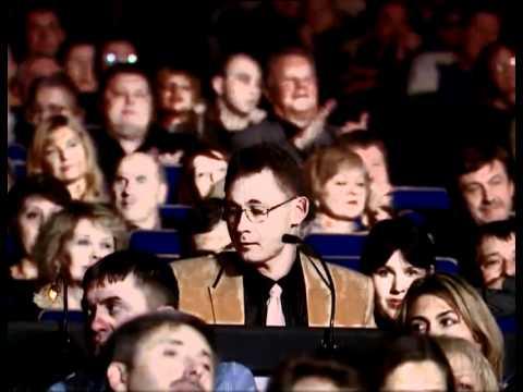 александр новиков концерт слушать