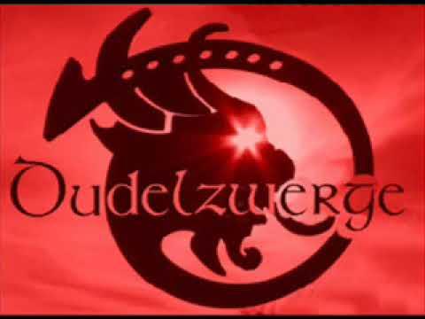 Dudelzwerge -