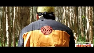 Download Video The Naruto Showdown ナルト対決 MP3 3GP MP4