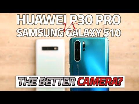 huawei-p30-pro-vs-samsung-galaxy-s10+-|-camera-comparison