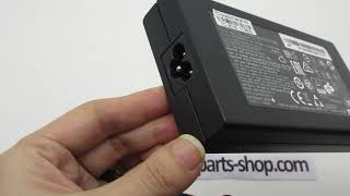 Acer PA-1131-16,VN7-593G,A715-72G adapters,Laptop AC Adapter