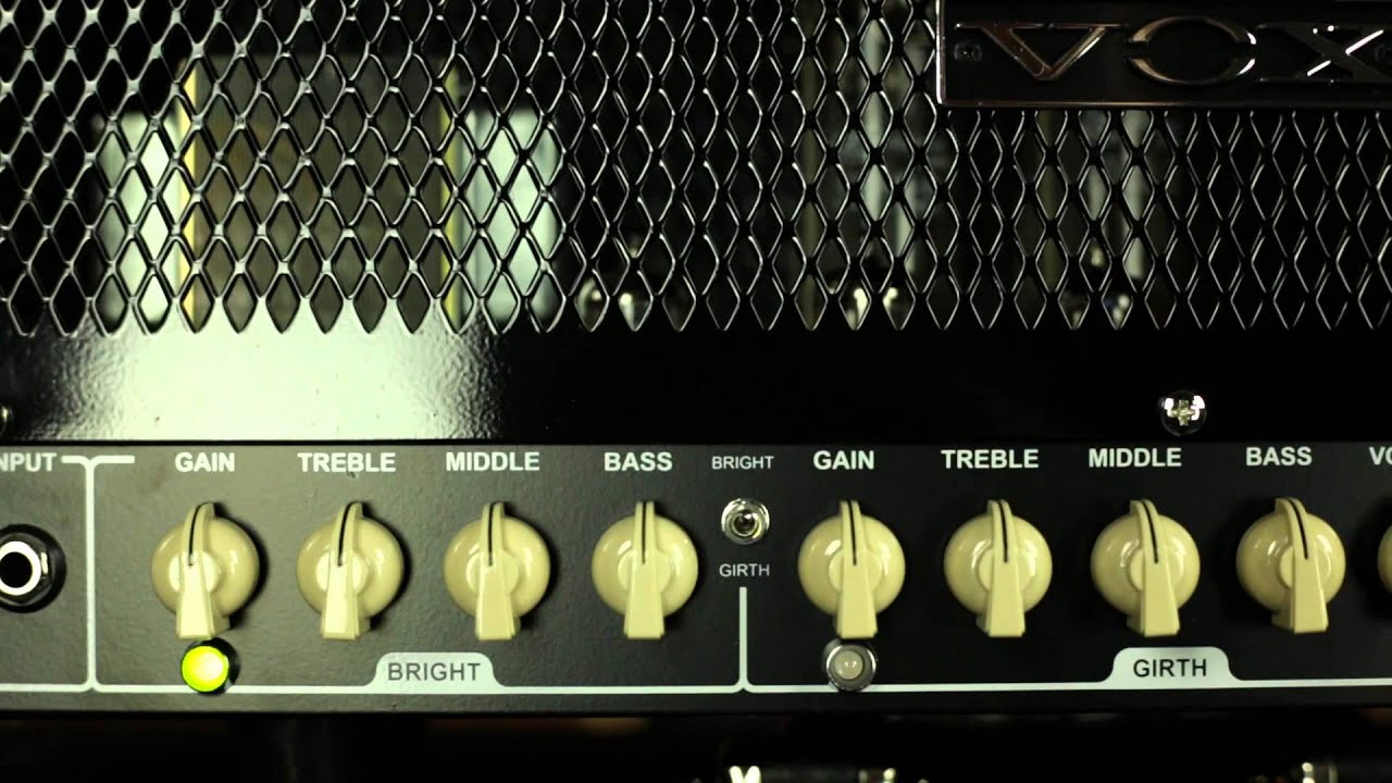 The VOX Night Train Series - A versatile amplifier lineup that will Vox Night Train Schematic on laney schematic, blackstar schematic, peavey schematic, bugera schematic, mesa boogie schematic, bogner schematic, bbe schematic, apple schematic, soldano schematic, guyatone schematic, dod schematic,