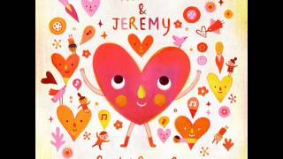 Renee & Jeremy You