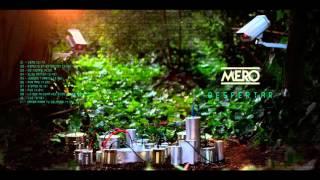 Mero  Despertar  2016 Full Album
