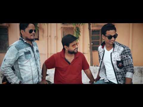 Kya Madam | Bilaspur Police | chhattisgarh | Vivek Dubey | rahul Pareek