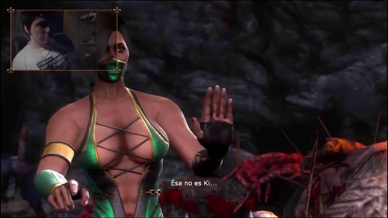 Tamil  real aunty saree hot boob