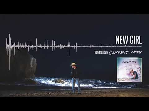 Dustin Lynch - New Girl (Official Audio)