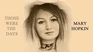 Download lagu Those Were the Days - Mary Hopkin - Lyrics/แปลไทย