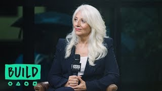 Cynthia Germanotta On How She Learned To Help Her Daughter, Lady Gaga