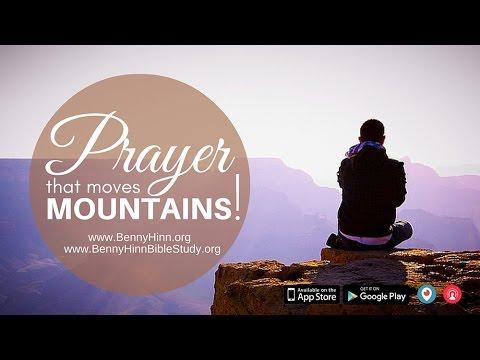 PRAYERS THAT MOVE MOUNTAINS JOHN ECKHARDT PDF DOWNLOAD