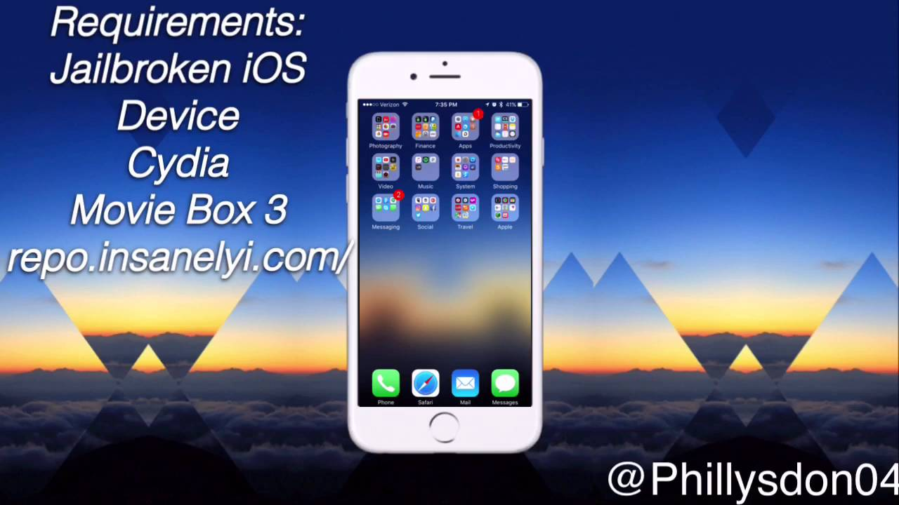how to get rid of cydia app