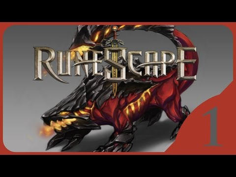 Runescape - TzHaar Fight Pit - Vujo's Melee Test-Run