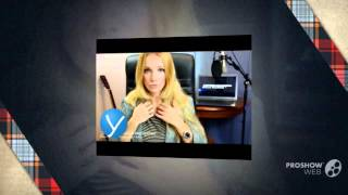 Уроки вокала с нуля goaVWkmzkdEJpLb(, 2014-11-29T11:14:55.000Z)