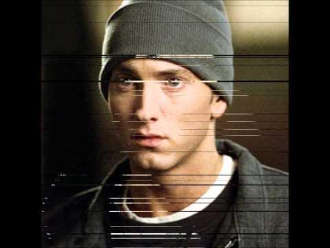 Music Box - Eminem