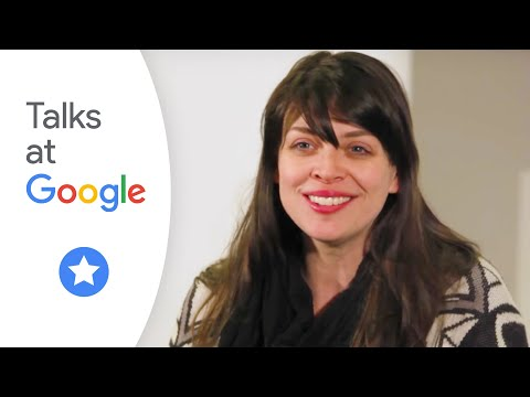 "Amber Benson: ""The Witches of Echo Park"" 