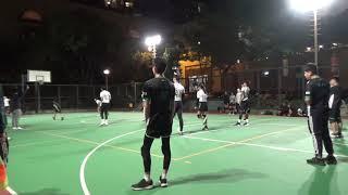 Publication Date: 2019-12-07   Video Title: YKN vs 伍華 1