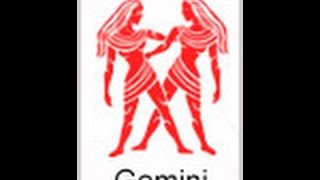 gemini positive traits   gemini negative traits   gemini qualities   gemini characteristics